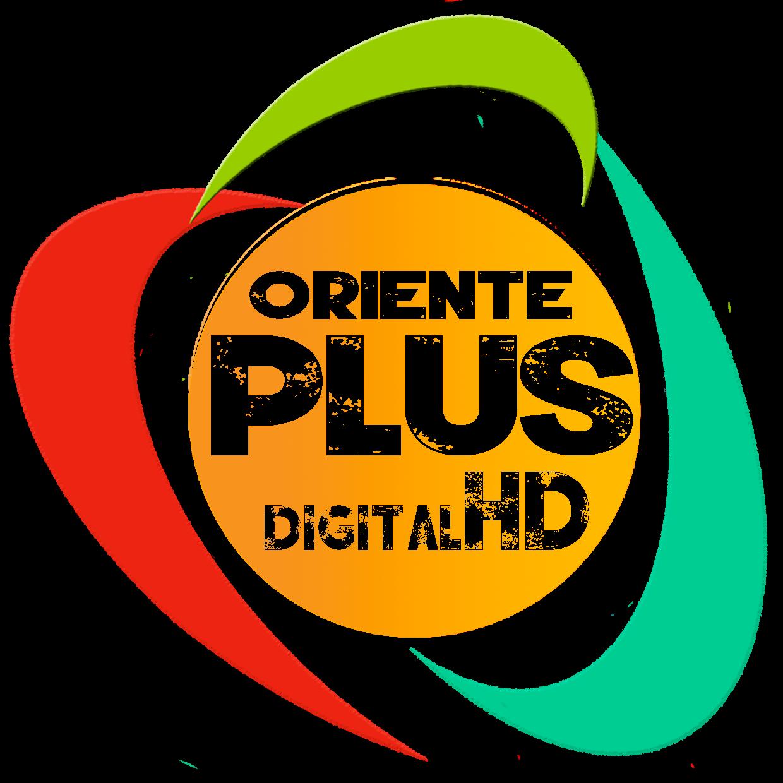 Orienteplus Music Channel