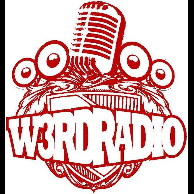 West 3rd Radio