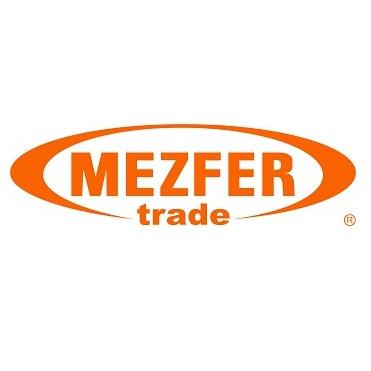 Mezfer Radio