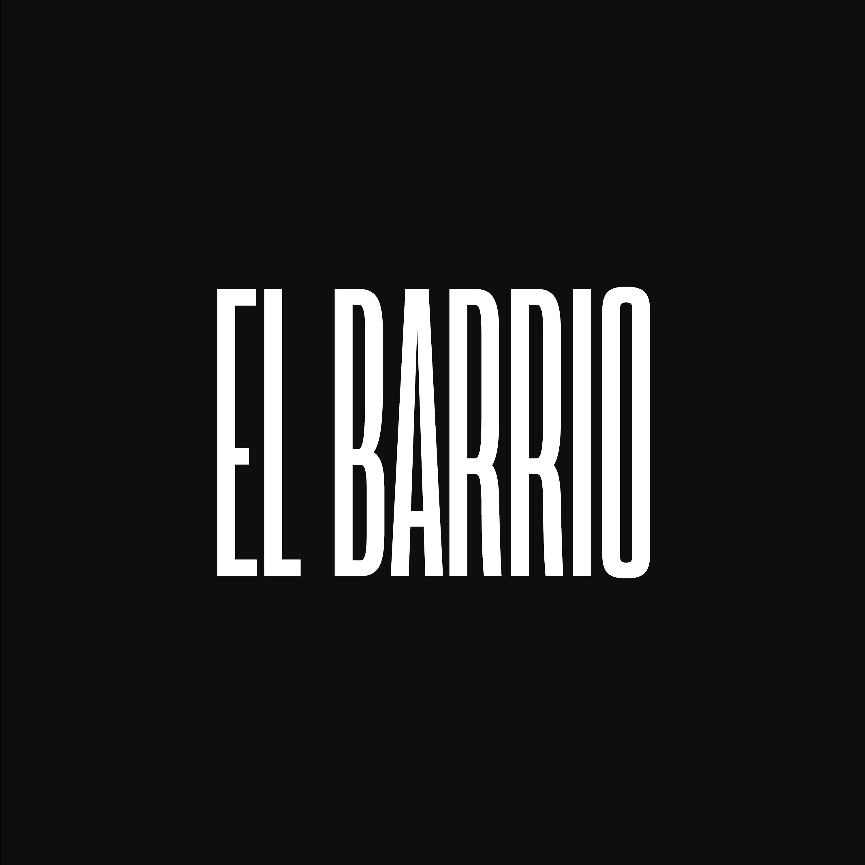 El Barrio Radio