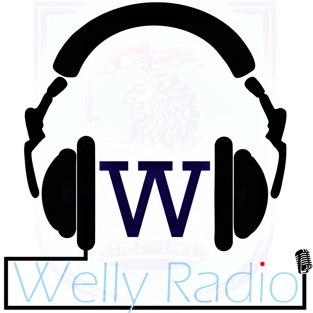 Welly Radio