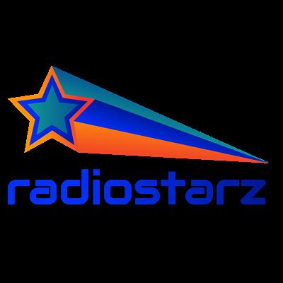 radiostarz