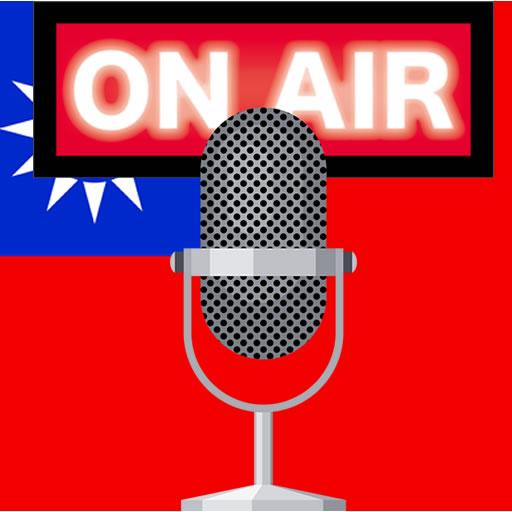 jls00_radiostaion