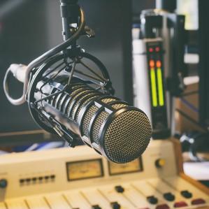 BluesRadioPoland