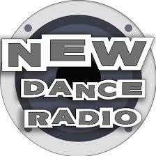 New Dance Radio Station