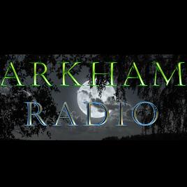 ArkhamRadio