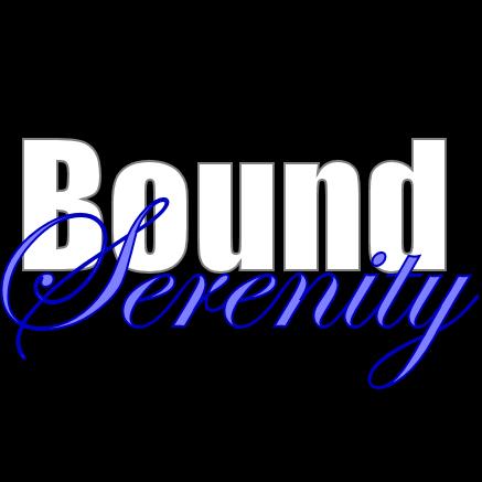 bound-serenity-radio
