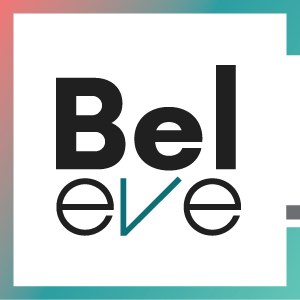BelEve Melodies
