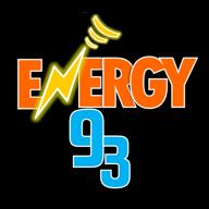 Energy93 - Euro Dance