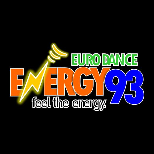 Energy93
