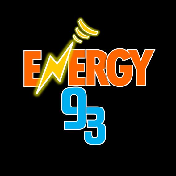 Energy 93