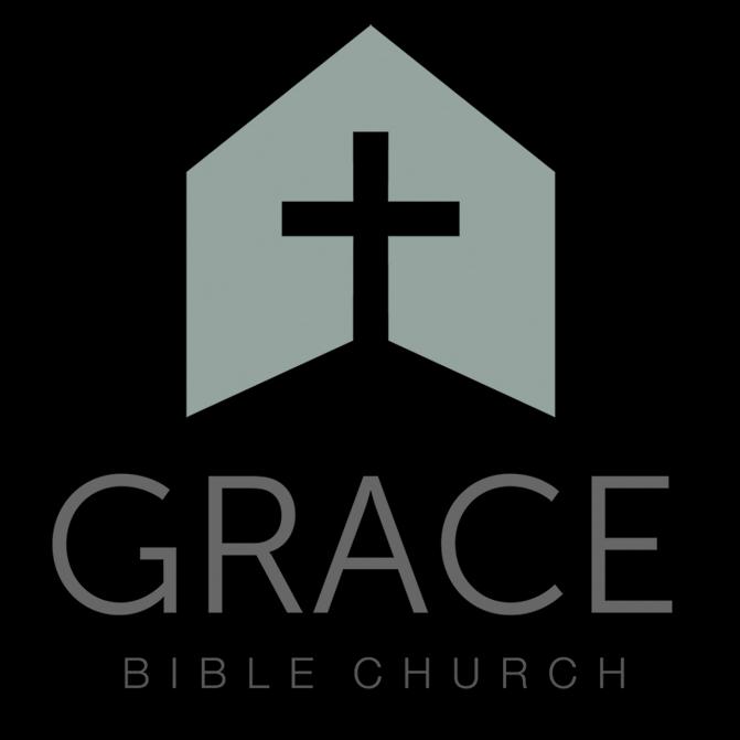 Grace Bible Church Bozeman