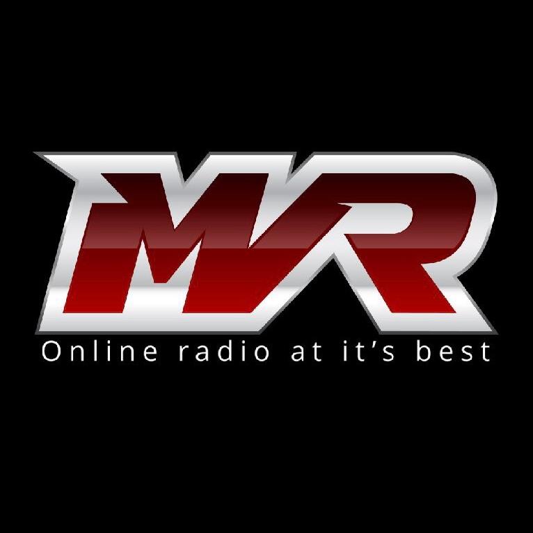 Radionomy – MixVibes Radio | free online radio station