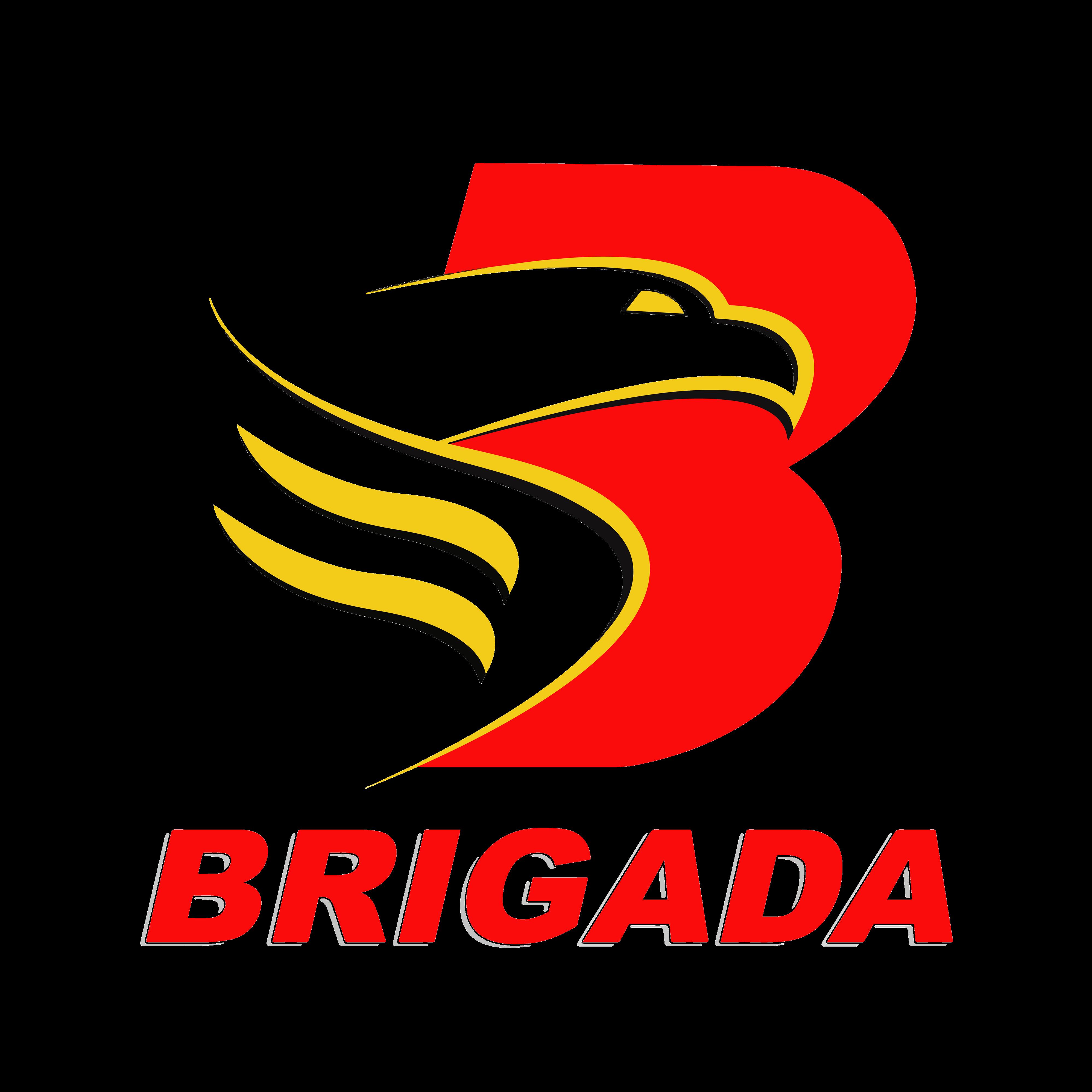 Brigada News FM Narra
