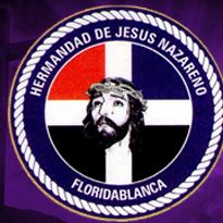 Radio Nazarenos Floridablanca