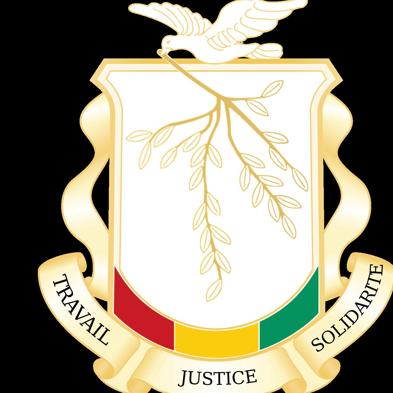 Assemblée Nationale GN