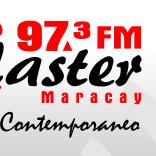Master FM Maracay - Venezuela