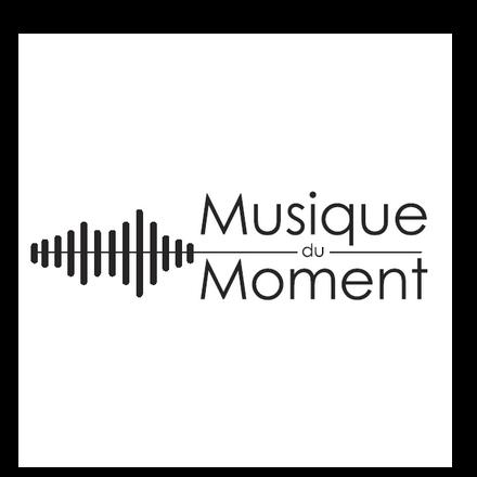 New musique 2020 2021