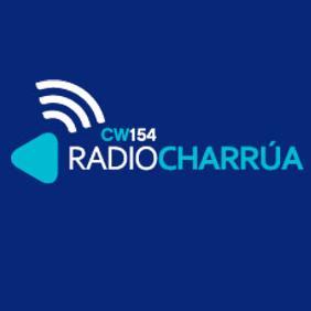 RadioCharrua