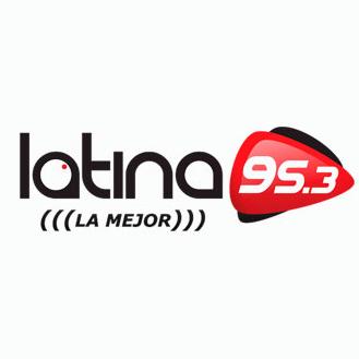 LatinaFM