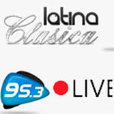 Latina Clasica