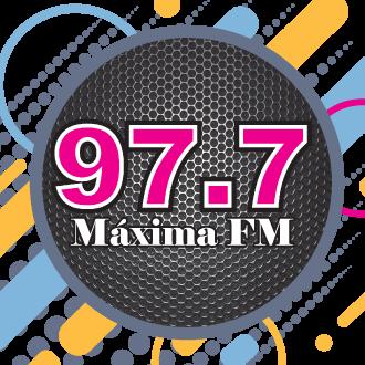 Maxima FM uy Pdu