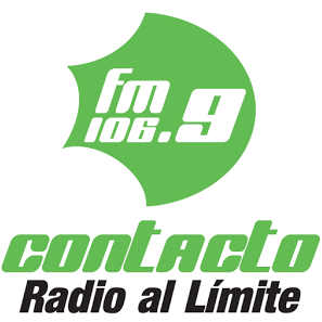 ContactoFM