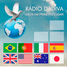 Rádio Dádiva