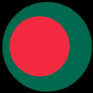 Avakin life Bangladesh