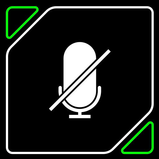 Radio CNL