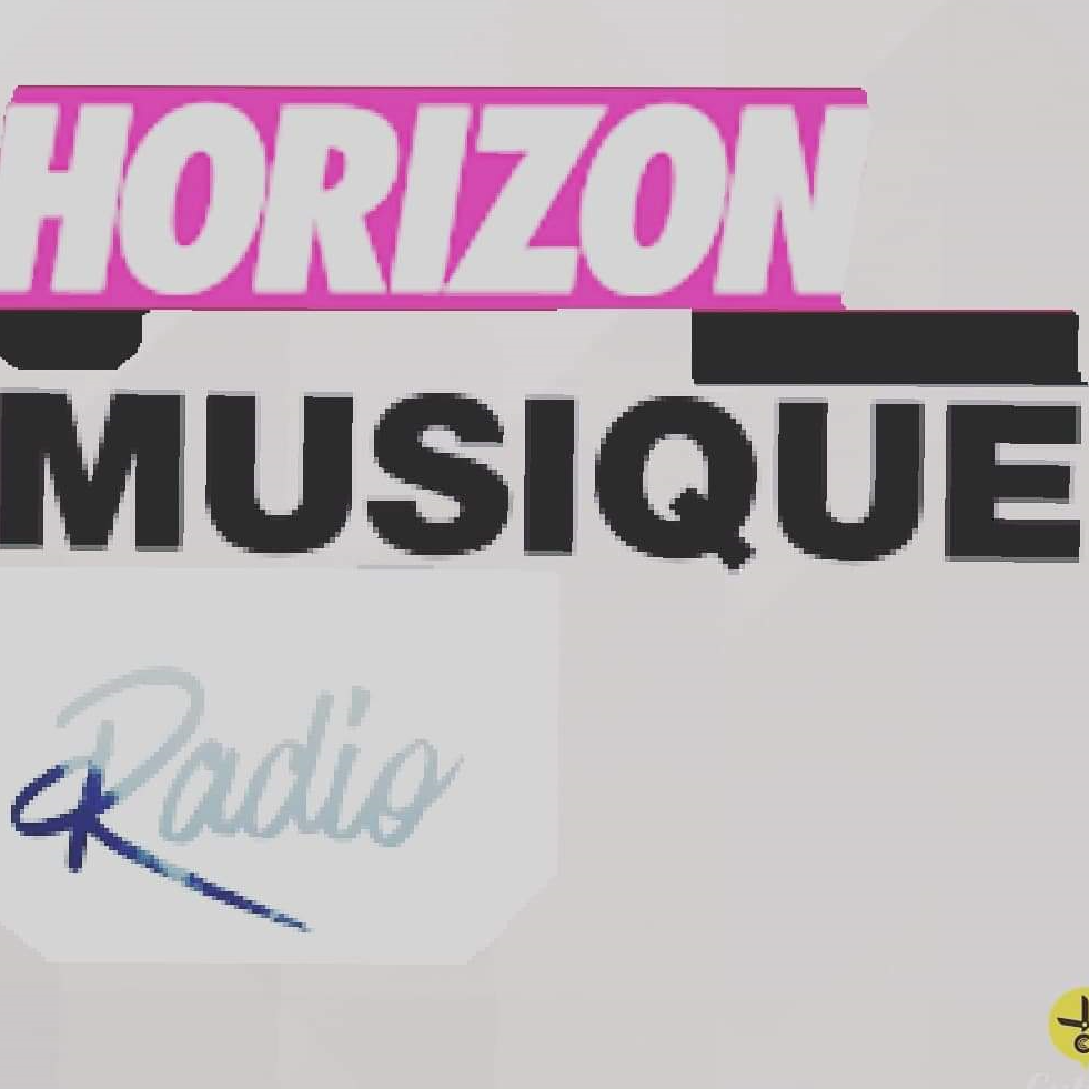 horizon-radio