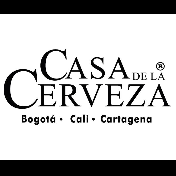 Casa De La Cerveza Radio