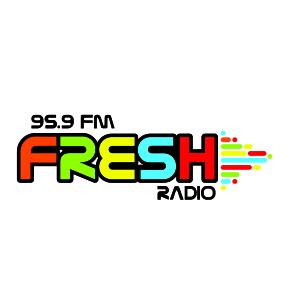 Fresh 95.9FM Lombok