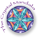 The Crystal Mandala