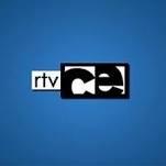 Radio Televisión Ceuta