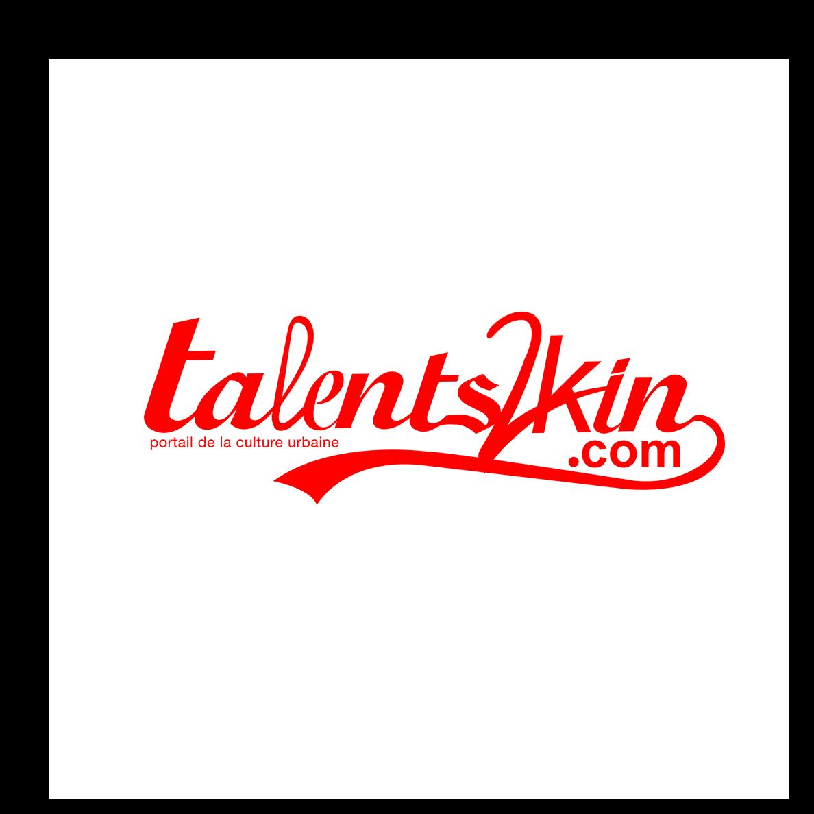 Talents2kin