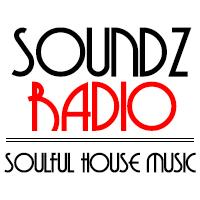 Soundz Radio US