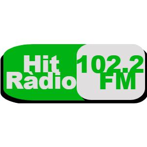 hitradio 102.2