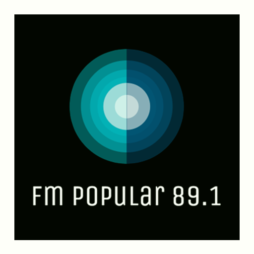 Radio FM 89.1 Popular Claypole