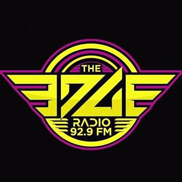 DYCI Edge Radio Guihulngan