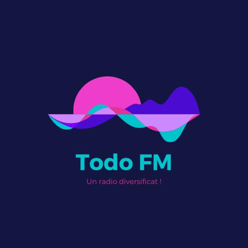 Todo FM
