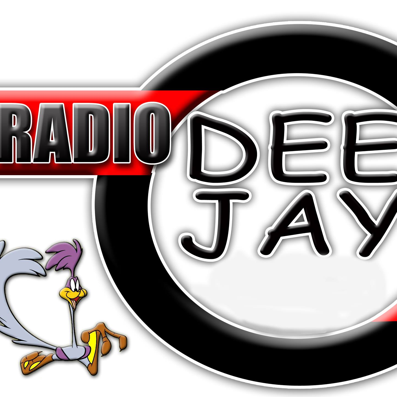 Radio Dee Jay Srbija