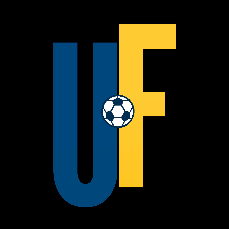 Unión Futbolera