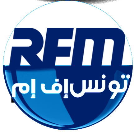 RFM Tunisia