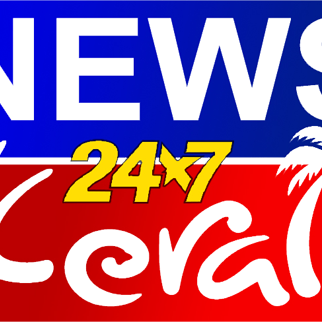 news24x7 Kerala Radio