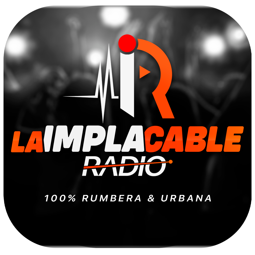La Implacable RadioFM