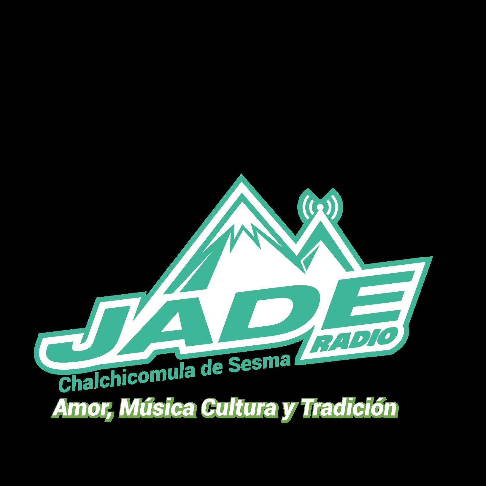 Jade Chalchicomula