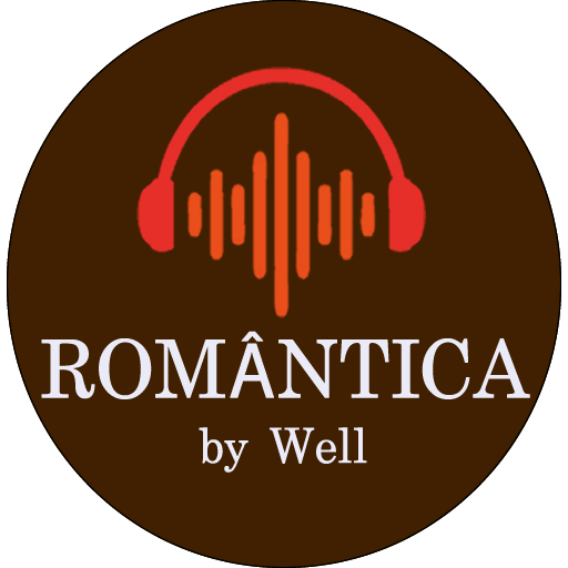 Romantica by Well | welltecnologia.com.br