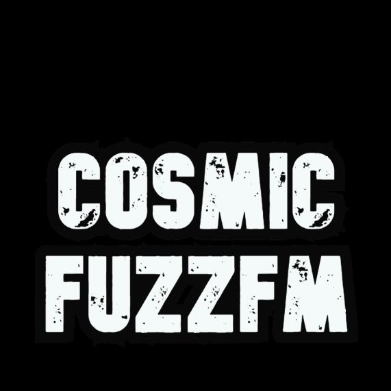 Cosmic Fuzz Fm