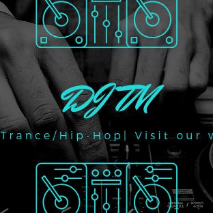 DJ TM YO